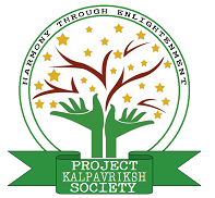 Project Kalpavriksh Society